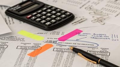 SBDC-7-Strategies-Taxes-Easier_1600x900