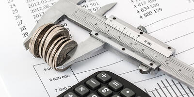 SBDC-Cost-of-Debt_1800x900