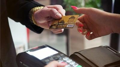 SBDC-Credit-Card-400x225