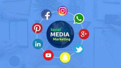 SBDC-Power-of-Social-Media_1800x900