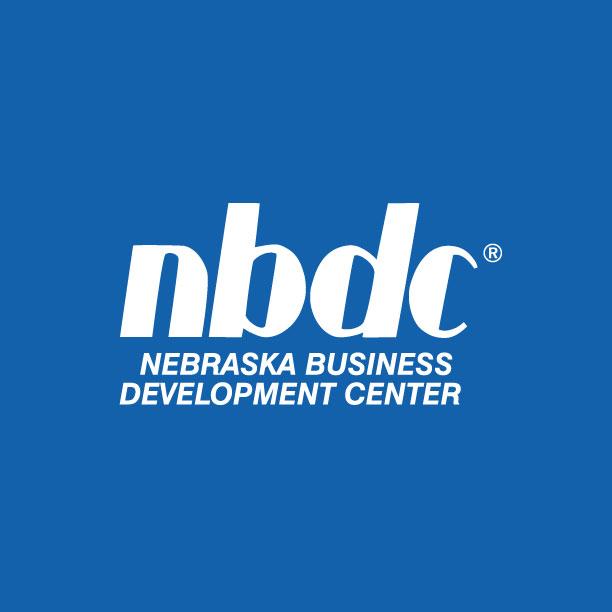 NBDC Communications